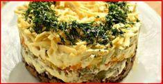 Spanakopita, Apple Pie, Quiche, Mashed Potatoes, Macaroni And Cheese, Breakfast, Ethnic Recipes, Desserts, Food