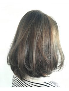 Stunning 65+ Beautiful Korean Short Hairstyles For Steal Of The Look https://www.tukuoke.com/65-beautiful-korean-short-hairstyles-for-steal-of-the-look-11045