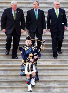 137 Best Irish Bagpipe Images Irish Celtic Men In Kilts
