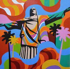 Rio de Janeiro Arte