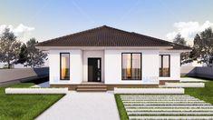 7 Best Casa Images Facades House Places