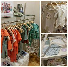 http://www.damammaamamma.net/2015/11/anticipazioni-moda-primavera-estate-2016-guffanti.html