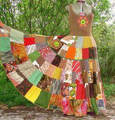 roupas-de-patchwork-saia(15)                                                                                                                                                                                 Mais