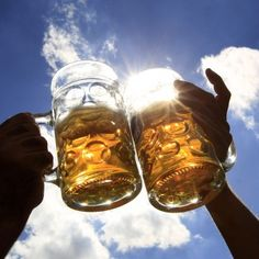 Fascinating facts worth knowing about beer #beer #beereducation