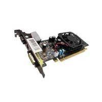 Placi video XFX GeForce 8400 GS 512MB 64-bit GDDR2 HDCP Ready