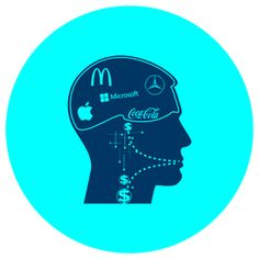 ¿Éxito en publicidad? Tome nota: nuestro cerebro quiere que le cuente una historia #NMWF