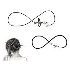 drawings friend quotes friendship drawing bff easy draw drawn google cool infinity quotesgram bestie quote hair