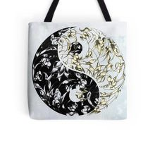 #Tote Bag 20% off everything today use code CARPE20  #Redbubble