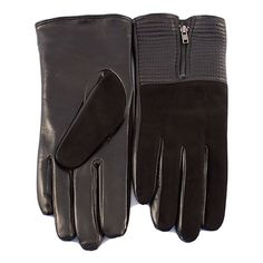 Leonora leather gloves  #redesignedbydixie #leather #gloves #hot  #fashion