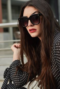 Wholesale Fashion, Lenses, Girls, Shades, Sunglasses, Clothes, Plastic, Metal, Frame