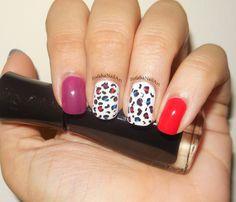Nail Art Designs, Nails, Painting, Finger Nails, Ongles, Painting Art, Nail, Paintings, Paint