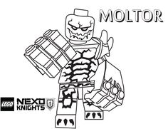 Moltor Ausmalbilder Ausmalbilder Lego Coloring Pages Kids Printable Coloring Pages Ninjago Coloring Pages