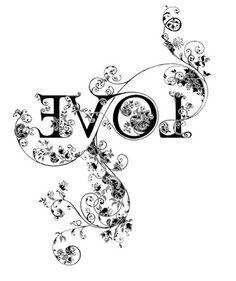 Love Vintage Diy, Vintage Shabby Chic, Vintage Labels, Vintage Paper, Vintage Images, Foto Transfer, Transfer Paper, Stencils, Decoupage Printables