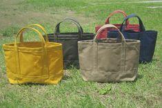 パラフィン加工の帆布やバイオウオッシュキャンバスなどユニークな素材と、口金セット・接着芯・その他バッグや小物雑貨材料、手芸材料の通販のお店です。