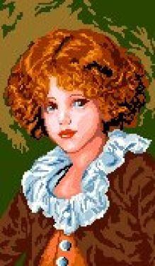 (2) Gallery.ru / Все альбомы пользователя erzsi Disney Characters, Fictional Characters, Disney Princess, Baby Dolls, Picasa, Punto De Cruz, Dots, Fantasy Characters, Disney Princesses