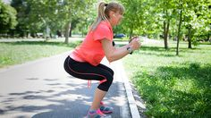 5 Exercises to Help Control Bladder Leakage During Exercises.