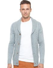 Mens Clothing | Mens Clothing Online |- THE ICONIC