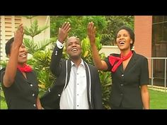 Mkono Wa Bwana - Tumeuona Mkono Wako Bwana by Zabron Singers Download Music From Youtube, Download Gospel Music, Free Mp3 Music Download, Mp3 Music Downloads, Download Video, Praise And Worship Songs, All Songs, A Day To Remember, Christian Music