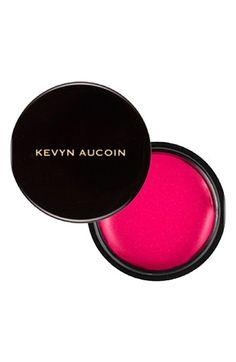Kevyn Aucoin Beauty 'Creamy Glow' | Nordstrom - StyleSays