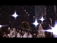 Santa Claus The Movie (1985) Trailer (Dudley Moore, John Lithgow, David Huddleston)