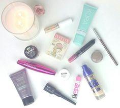 #WOMF #whatsonmyface #FOTD #faceoftheday  http://candyfairyblogs.blogspot.com.au/2014/08/fotd.html  @foacosmetics @lorealparisau @koraorganics @mnyau @maxfactorofficial @modelco_cosmetics @lush_ausnz @rimmellondonau  #bbloggers #bbloggersau #beautybloggers #beautyguru #australianbeautyblogger #beautyproducts #bblogger #bbloggeroz #bbloggersaus