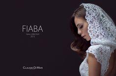 New Collection Claudio Di Mari 2015