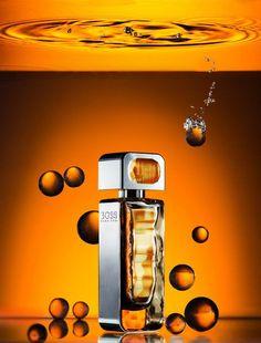 Boss-orange---Final