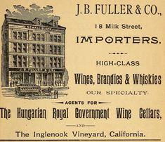1890 ad