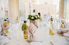 Elegant γαμος στη Μονεμβασια |Νικολ & Δημητρης  See more on Love4Weddings  http://www.love4weddings.gr/elegant-wedding-monemvasia/  Photography by Mindart Photography   http://www.mindart.gr/
