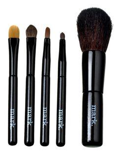 mark-brush-mini-kit.jpg 300×400 pixels