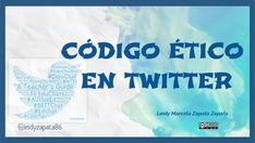 Compartido desde Genial.ly Ac Dc, Twitter, Facial, Personal Care, Teacher Education, Introduction Letter, Social Networks, Journals, Products