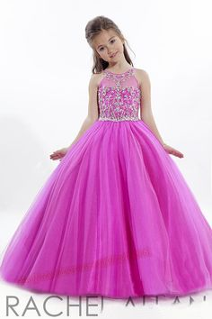 online shopping for TaYan Girls Birthday Party Ball Gowns Beaded Kids Pageant Dresses from top store. See new offer for TaYan Girls Birthday Party Ball Gowns Beaded Kids Pageant Dresses Little Girl Pageant Dresses, Gowns For Girls, Girls Formal Dresses, Pageant Gowns, Flower Girl Dresses, Flower Girls, Dress Formal, Formal Gowns, Princess Ball Gowns