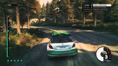 DIRT 3: CLUBMAN SHIELD RALLY - DIRT TOUR RACING Rally, Gaming, Tours, World, Youtube, Videogames, Game, The World, Toys