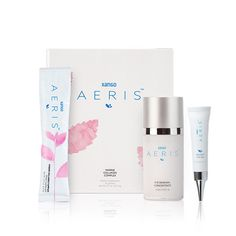 I love these products, within couple weeks I was looking younger! A complete Anti-Aging solution for a brighter, fresher, more youthful you. Aeris will make you look and feel young. Did you know collagen is a major structural protein in our skin and body.