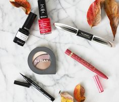 5+Must-Have+Drugstore+Beauty+Buys+this+Fall #theeverygirl (11-04-15 JFB)