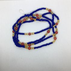 Crochet Necklace, Beaded Necklace, Bead Loom Bracelets, Beaded Anklets, Wonder Women, Loom Beading, On Set, Craft Supplies, This Is Us