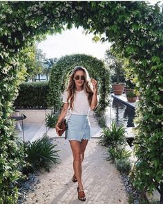 Find More at => http://feedproxy.google.com/~r/amazingoutfits/~3/ldYvEphROa4/AmazingOutfits.page