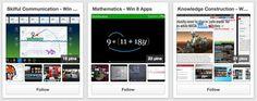 Looking for Windows 8 Education Apps? - Australian Teachers Blog - Site Home - MSDN Blogs