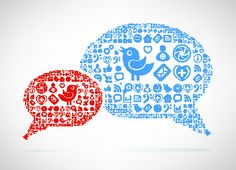 5 Great Examples of Real-Time Social Media Marketing