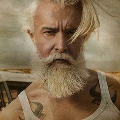 #alessandromanfredini #beard #bearded #beards #beardman #beardoil #mustache #mustachewax #barbershop #barberworld #tattoo #tatoo #tatuaggi #oldschooltattoo #pic #portraitphotographer #king #follow4follow #followtrain #instagood #instabeard #link #cool #style #model #modelman