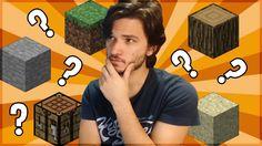 Minecraft: CONSTRUINDO O QUE NÃO EXISTE NO MINECRAFT! (BUILD BATTLE)