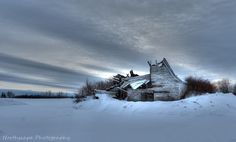 Potato House in Rough Shape Aroostook County Maine Northern Maine, Oh The Places You'll Go, Barns, Portland, Abandoned, Potato, Photography, Life, Outdoor