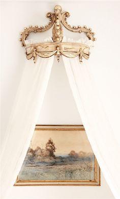 Dreamy Home & Interiors | ZsaZsa Bellagio - Like No Other