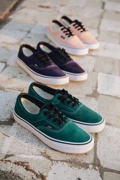 72e19e22863418 17 Best SHOES images in 2019