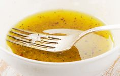 Dr. Joel Fuhrman's Sunny Tuscan Dressing: Try this bright, flavorful recipe for salad dressing from Dr. Joel Fuhrman.