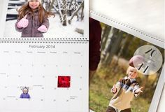 Picaboo: BOGO Photo Books & Calendars + 50% off holiday cards  -- Best Grandparent gift.