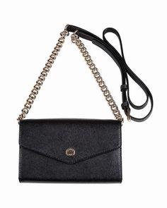 Michael Kors Iphone ® 3G3GS 44S 5 & Umhängetasche Schwarz Online #fashionhandbags#jewellery|#jewellerydesign}