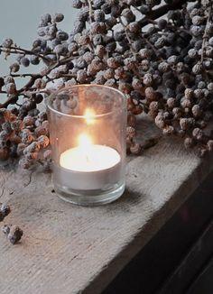#candlelight
