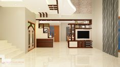 Wood Partition Glass Office Partitions, Wood Partition, Living Room Partition Design, Room Partition Designs, Ceiling Design Living Room, Kitchen Room Design, Room Design Bedroom, Modern Tv Unit Designs, Modern Tv Wall Units