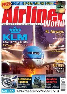 November 14 Aviation Magazine, Cabin Design, France, World, November, November Born, The World, French